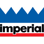 Imperial Fastener Company