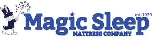 Magic Sleep Mattress Company