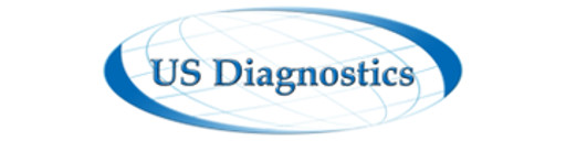 US Diagnostics