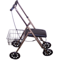 Basket for Drive Medical 780 Knee Walkers