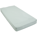 Ortho-Coil Super-Firm Support Innerspring Mattress