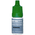 INFINITY® Control Solutions