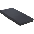 Balanced Aire Non-Powered Self Adjusting Convertible Mattress