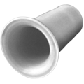 RhinoGuard Atomizer Tip Covers