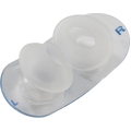 PillowFit Deluxe Nasal CPAP Cushion