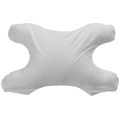 IntelliPAP Sleep Aid Pillowcase for CPAP Pillow
