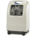 Perfecto2 V Oxygen Concentrator with SensO2