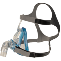 Innova CPAP Full Face Mask