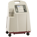 Invacare Platinum 10 Oxygen Concentrator with Sense02