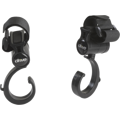 Walker Rollator Accessory Hooks