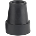 "Replacement Cane Tip, 3/4"" Diameter"