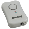 Compliance Mobile Alarm