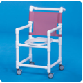 Select Line Shower Chair