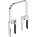 Bathtub Safety Rail Grab Bar
